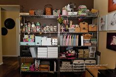 View this entire blog entry by Corina Nielsen Photography for amazing work / shooting space and organization photos!  http://corinanielsen.com/blog/corina-nielsen-photography-designs-part-2-my-work-spaces/