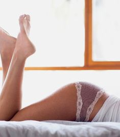 The one move you need for your best butt, ever