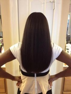 Understanding Terminal Length and Predicting Hair Growth