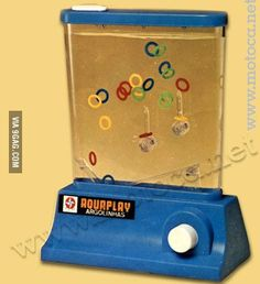 90s kids know this awesome toy