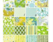 if you can't find crib sheets you're looking for, they can make 'em on ETSY!