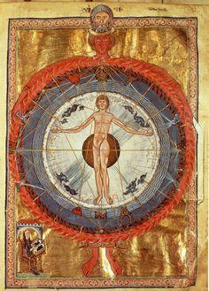 Fides Quaerens Intellectum: Doctor Viriditatis? St. Hildegard of Bingen's Doctor of the Church Name