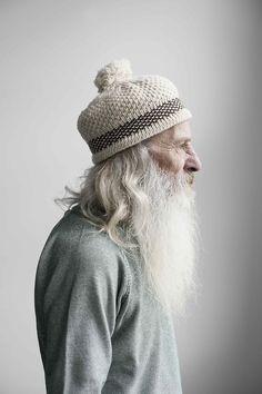 beards, old men, lapaz, old styles, grey