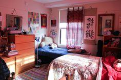 dorm layout 1 #dormroom
