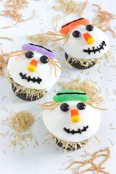 cute cupcakes - Bing Images