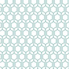 I pinned this Trellis Wallpaper from the Zodiac: Pisces event at Joss and Main!