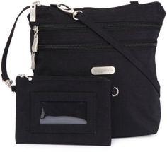 Baggellini Bag