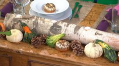 HGTV star Taniya Nayak reveals ways to give your home a fresh touch holiday guests will love.