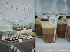 DULCESOBREMESA: FIESTAS PERSONALIZADAS / CUSTOMIZED PARTIES