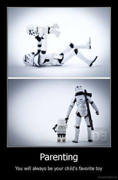 Parenting ^