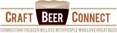 Send beer gifts