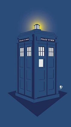 Doctor Who Wallpaper Doctorwho Doctorwhowallpaper Luv
