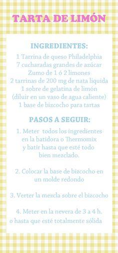 TARTA_LIMON