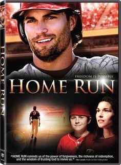 Home Run   http://encore.greenvillelibrary.org/iii/encore/record/C__Rb1372445