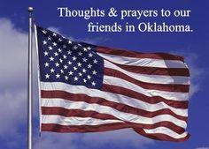 American Legion Flags - Facebook