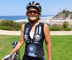 How One Patient Researched Her Own Cure   Next Avenue