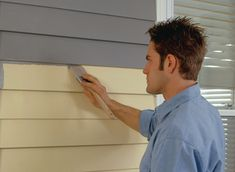 how to paint the exterior of your house