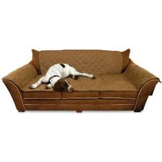 K Furniture Pet Cover