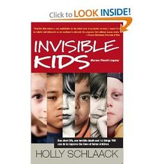 This book is eye opening about foster children.