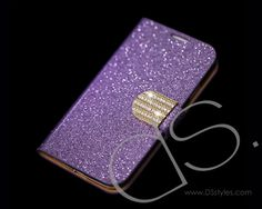 Stylish Samsung Galaxy S4 Cases For Girls  http://www.dsstyles.com/news/2013/stylish-samsung-galaxy-s4-cases-for-girls.html