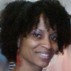 Evelyn A. Shelton  Case Type: Endangered DOB: Jul 03, 1969 Missing Date: May 20, 2011    Age Now: 44 Missing City: #Spartanburg Missing State: $SC Case Number: x