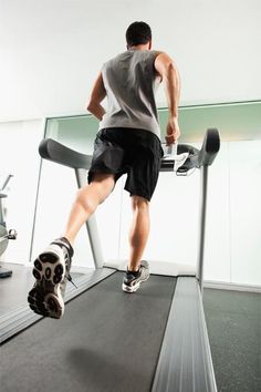 8 Amazing Fat-Burning Intervals-Visit our website at http://www.endurancefitnesskalamazoo.com for a FREE TRIAL PASS