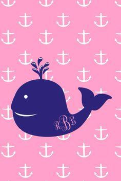 anchor wallpaper tumblr chevron anchor wallpaper blue anchor wallpaper    Preppy Anchor Wallpaper
