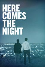 Here Comes the Night on iTunes