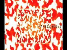 Tio Minuter - Pärson Sound