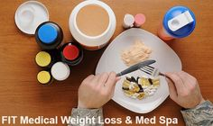 When you are looking for medical weight loss clinic Santa Fe New Mexico, FIT Medical Weight Loss & Med Spa is the best one. Hire our weight loss centers now and reduce your weight effectively at an inexpensive price.  #medicalweightloss #weightloss #skincare #medspa #fatloss #dermalfillers #medicalpeels