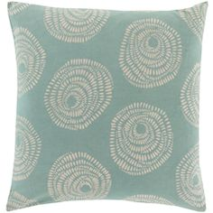 LJS-005 - Surya | Rugs, Pillows, Wall Decor, Lighting, Accent Furniture, Throws