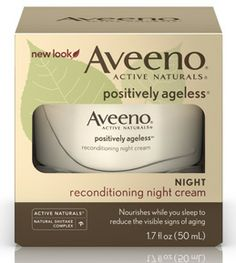 , dullness and brown spots while you sleep. Great drugstore buy! More