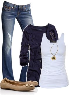 """Untitled #251"" by ohsnapitsalycia on Polyvore"