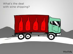 wine-shipping-info