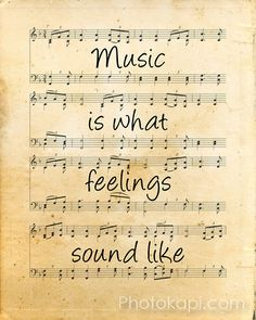 piano, life, music quotes, thought, true, inspir, feel sound, feelings, live