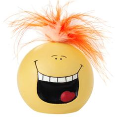 Stress Balls Can Help You Reduce Work-Related Stress