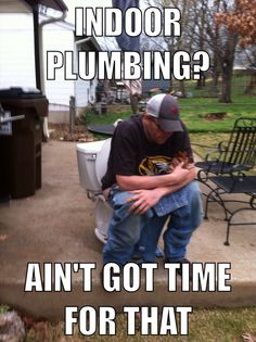 A Plumber S Life On Pinterest Plumbing Plumbing Pipe
