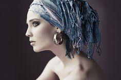 Natalie by Kseniya Filtschew