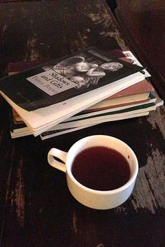 Hot Wassail at The Drink | 31 Delicious Things You Need To Eat In NYC This Winter