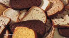 """The hidden dangers of going gluten-free - here's how to avoid the pitfalls — """"Many are falling into the trap of """"junk gluten-free"""" -- foods high in sugar, starch, additives and genetically modified (GM) ingredients. Concerned health advocates believe that in the quest to eliminate gluten from the diet, individuals are, in actuality, exchanging one problematic food for another."""""""