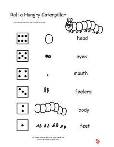 math game, templat, game activ, dice games