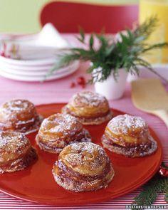 german apple pancakes.