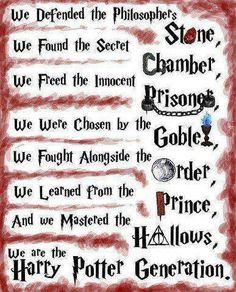 geek, harri potter, nerd, potter generat, hogwart, book, harry potter, potterhead, fan