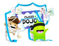 Teachers' Comprehensive Guide to Using ClassDojo for Classroom Management ~ Educational Technology and Mobile Learning