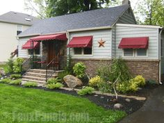 doublewide remodel on pinterest mobile homes clayton