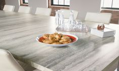 Travertine Silver | Formica 180fx