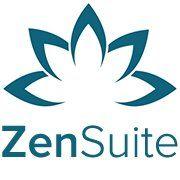ZenSuite SaaS for hotels. Based in Italy. https://zensuite.net/