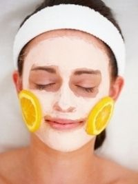 6 Homemade Recipes for Acne Free Skin.  One example: 1. Honey and Apple Cider Vinegar Toner  ½ tsp of honey, 1 part apple cider vinegar  8 parts of pure distilled water (Becomegorgous.com):   Shake the container to mix the various elements. Use a cotton ball to apply the toner on your face. Use this toner daily.