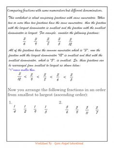 Worksheet Compare And Order Rational Numbers Worksheet comparing and ordering rational numbers worksheet pare order on pinterest decimal fractions numbe