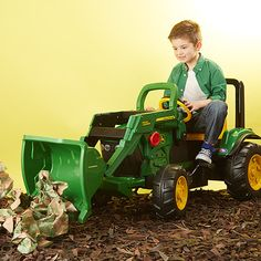 Take a look at the Country Cutie: Boys' Apparel event on zulily today!